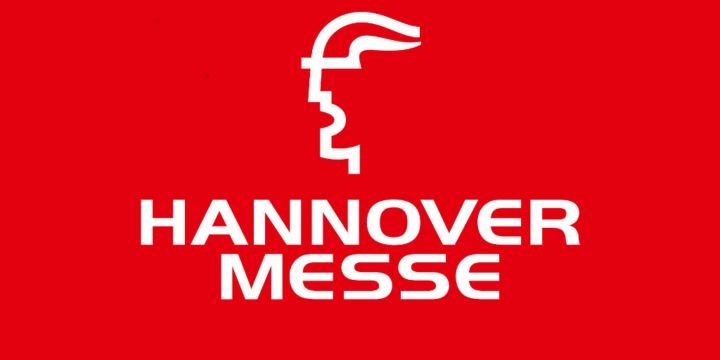 AIRpipe at Hannover Messe 2019 – The world's leading trade fair for industry